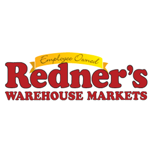 Coupon Match-ups for Redner