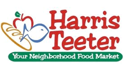 Coupon Match-ups for Harris Teeter